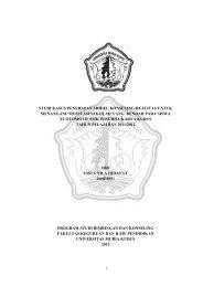 Download (666Kb) - Universitas Muria Kudus