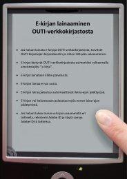 tästä. - Oulu