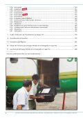 Manual - GPHF - Page 4