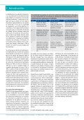 Manual - GPHF - Page 5