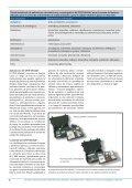 Manual - GPHF - Page 6