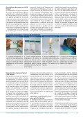 Manual - GPHF - Page 7