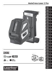 AutoCross-Laser 2 Pro - Spot-on.net