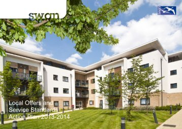 Local Offer 2013-2014