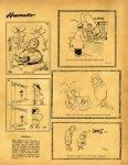 Page 1 Page 2 Page 3 -Es que rm papá cs un «cñor muy distinguido ... - Page 3