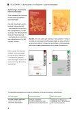 Download Driftsplan - BvB - Page 4