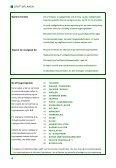 Download Driftsplan - BvB - Page 6