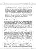 Kitabın Serüveninde Teknolojik Değişim - Page 2