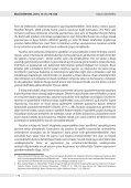 Kitabın Serüveninde Teknolojik Değişim - Page 3