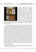 Kitabın Serüveninde Teknolojik Değişim - Page 4