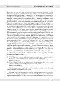 Kitabın Serüveninde Teknolojik Değişim - Page 6