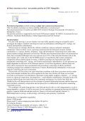 April 8, 2011 - World Association of Soil and Water Conservation - Page 7