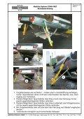 Betriebsanleitung Stab - Fast - Weber-Hydraulik GmbH - Seite 4