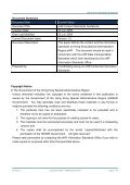 eHR Content Standards Guidebook - Electronic Health Record Office - Page 2