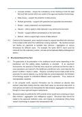 eHR Content Standards Guidebook - Electronic Health Record Office - Page 7