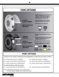 PDF Catalogue - CBS Parts Ltd.