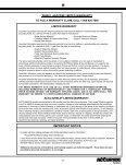 PDF Catalogue - CBS Parts Ltd. - Page 6