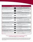 LexisNexis® Anti-Money Laundering Solutions - Page 7