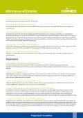 Idiomas en el Exterior - Coined. - Page 3