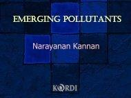 05. Emerging-pollutants.pdf
