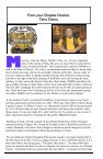 Chapter IL ~ DK Newsletter Happenings May, 2007 - Gwrraildk.org - Page 5