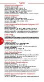 Sport - Gradignan - Page 3