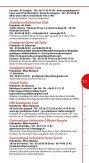 Sport - Gradignan - Page 4