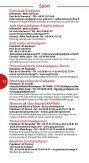 Sport - Gradignan - Page 5