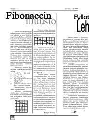 PDF (696 kt) - Seepia