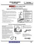 Dormont: Gas Connectors - Lakeside Supply Company - Page 3