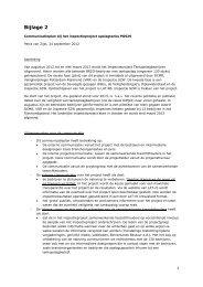 Communicatieplan project Tankopslag.doc