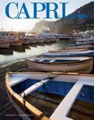 CapriReview_30_a.20100708104435.pdf
