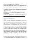 issue 2, 2012 - Uzbek-German Forum for Human Rights (UGF) - Page 2