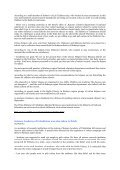 issue 2, 2012 - Uzbek-German Forum for Human Rights (UGF) - Page 5