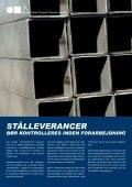 STÅL OG METALLER - Page 4