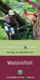 oldtimerbus - Naturpark Schwäbisch Fränkischer Wald
