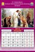St. Gregorios Indian Orthodox Maha Edavaka Kuwait - Page 3
