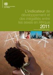 Téléchargez AGDI 2011 version complète - United Nations ...