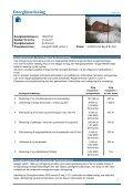 Energimærkning - Robin Hus - Page 3