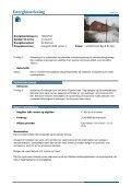 Energimærkning - Robin Hus - Page 6