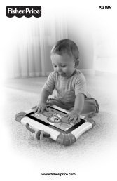 download - Fisher Price