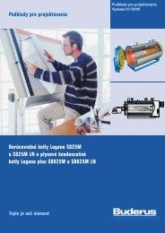 Logano_S825M_pp.pdf(4515kB) - Buderus