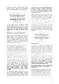 """""""Allah'ın Oğlu"""" - Page 2"""
