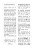 """""""Allah'ın Oğlu"""" - Page 3"""