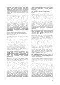 """""""Allah'ın Oğlu"""" - Page 4"""