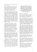 """""""Allah'ın Oğlu"""" - Page 5"""