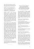 """""""Allah'ın Oğlu"""" - Page 6"""