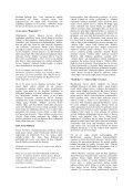 """""""Allah'ın Oğlu"""" - Page 7"""