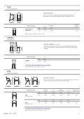 TARIFA 2011 CH_AT CON PRECIOS EN ... - MP Collections - Page 4
