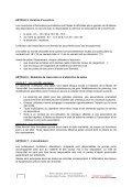 MAISON DES ASSOCIATIONS 2013 - Mairie de Vernouillet - Page 3